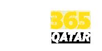 BET365 QATAR