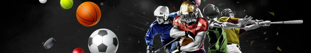 الرياضة الافتراضية